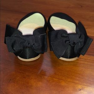 Crewcuts Ballet Flats